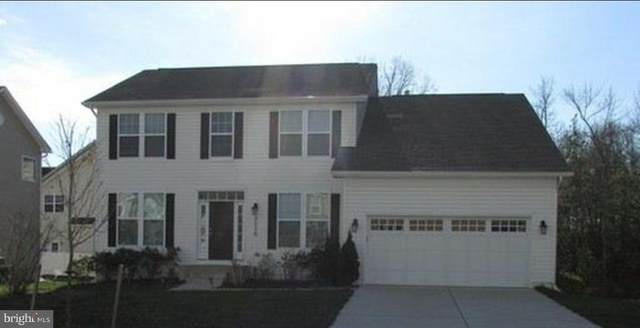 3536 Silent Creek Road, WHITE PLAINS, MD 20695 (#MDCH2002242) :: New Home Team of Maryland