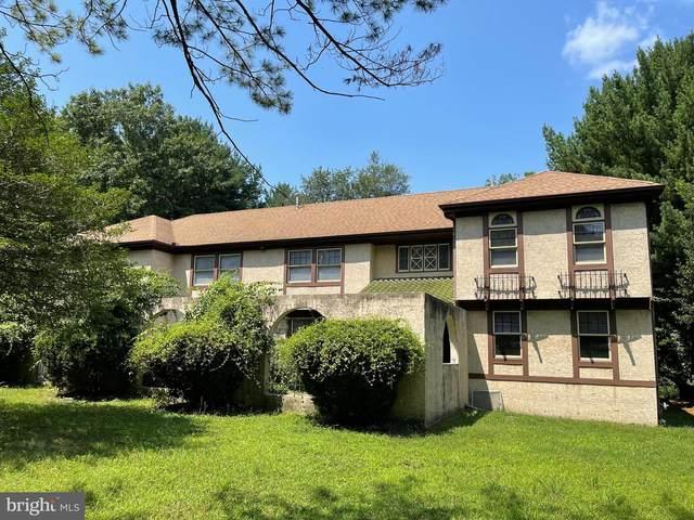 303 Lehigh Rd N, GLASSBORO, NJ 08028 (#NJGL2002900) :: Holloway Real Estate Group
