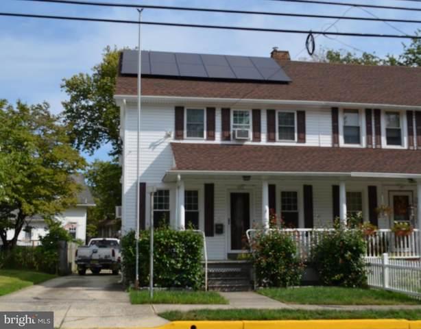102 Chestnut Street, SALEM, NJ 08079 (#NJSA2000708) :: Jason Freeby Group at Keller Williams Real Estate