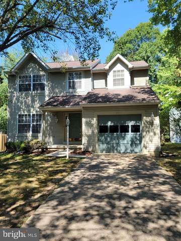 6413 Bear Court, WALDORF, MD 20603 (#MDCH2002260) :: Great Falls Great Homes