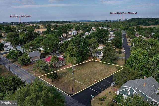 140 Table Rock Road, GETTYSBURG, PA 17325 (#PAAD2000846) :: The Joy Daniels Real Estate Group