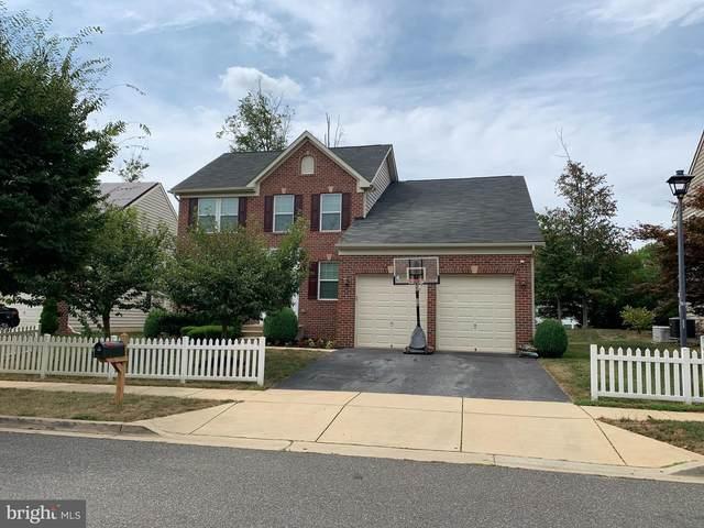 14309 Kenlon Lane, ACCOKEEK, MD 20607 (#MDPG2007108) :: Colgan Real Estate
