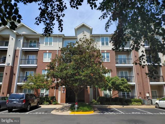1580 Spring Gate Drive #4104, MCLEAN, VA 22102 (#VAFX2013606) :: CENTURY 21 Core Partners