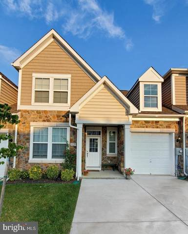 20219 Huntington Court, HAGERSTOWN, MD 21742 (#MDWA2001382) :: Gail Nyman Group