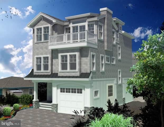 101 E Connecticut Avenue, LONG BEACH TOWNSHIP, NJ 08008 (#NJOC2001856) :: Realty Executives Premier
