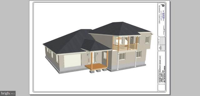74 Niagara Lane, WILLINGBORO, NJ 08046 (#NJBL2004692) :: Shamrock Realty Group, Inc