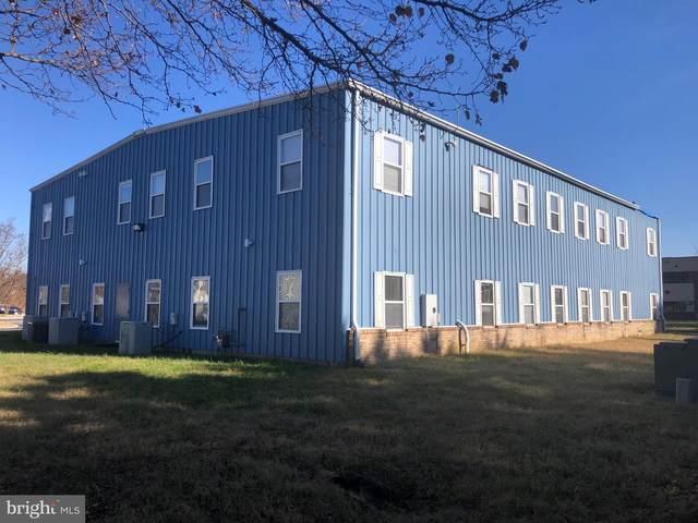 1241 College Park Drive, DOVER, DE 19904 (#DEKT2001836) :: Loft Realty