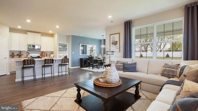 7 Preston Lane, DELANCO, NJ 08075 (#NJBL2004746) :: Rowack Real Estate Team