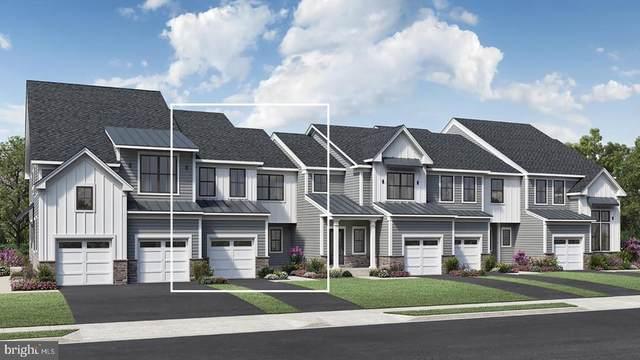 68 Umbrell Drive Lot 100, EAGLEVILLE, PA 19403 (#PAMC2007334) :: Linda Dale Real Estate Experts