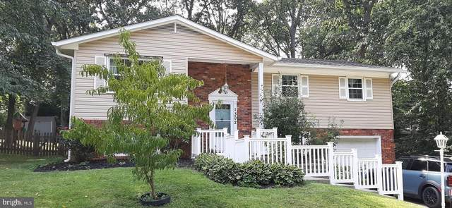 1302 Hawkins Lane, ANNAPOLIS, MD 21401 (#MDAA2006422) :: Integrity Home Team