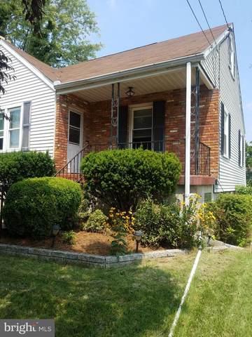 3302 Putty Hill Avenue, BALTIMORE, MD 21234 (#MDBC2007130) :: Key Home Team