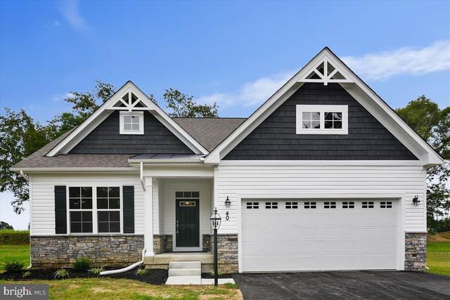14720 Thunder Alley Place, WALDORF, MD 20601 (#MDCH2002402) :: Dart Homes
