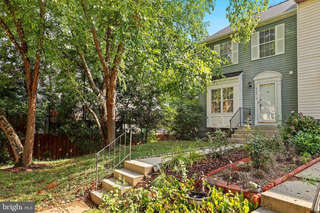 20015 Apperson Place, GERMANTOWN, MD 20876 (#MDMC2010298) :: Compass