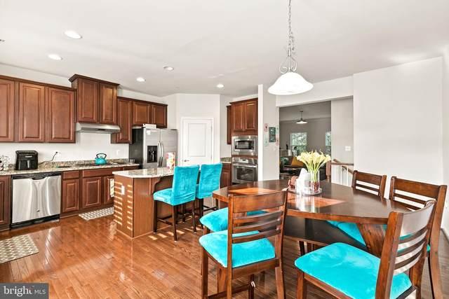 2408 Baileys Pond Road, ACCOKEEK, MD 20607 (#MDPG2007548) :: Colgan Real Estate