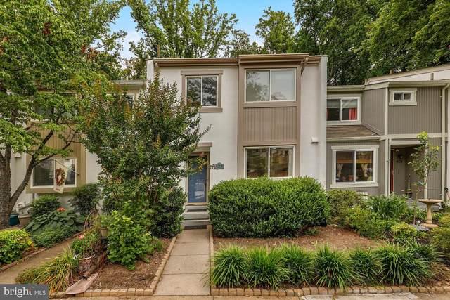 2336 Generation Drive, RESTON, VA 20191 (#VAFX2014244) :: Debbie Dogrul Associates - Long and Foster Real Estate