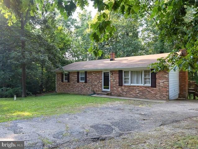 45646 Linden Lane, LEXINGTON PARK, MD 20653 (#MDSM2001302) :: New Home Team of Maryland