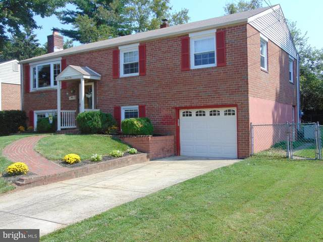 710 Jonathan Drive, KING OF PRUSSIA, PA 19406 (#PAMC2007508) :: New Home Team of Maryland