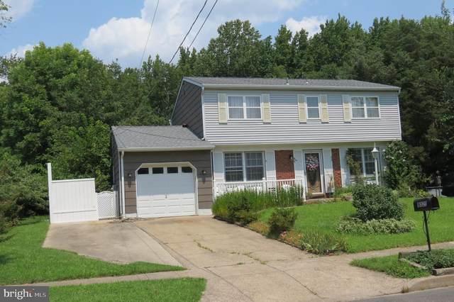 1021 Brown Lane, CLAYTON, NJ 08312 (#NJGL2003124) :: Holloway Real Estate Group