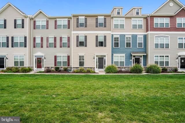 109 Anthony Lane, STEVENSVILLE, MD 21666 (#MDQA2000694) :: Betsher and Associates Realtors