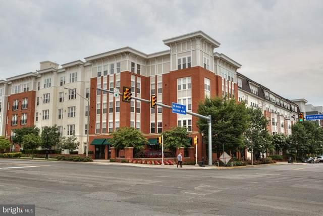 2655 Prosperity Avenue #239, FAIRFAX, VA 22031 (#VAFX2014436) :: RE/MAX Cornerstone Realty