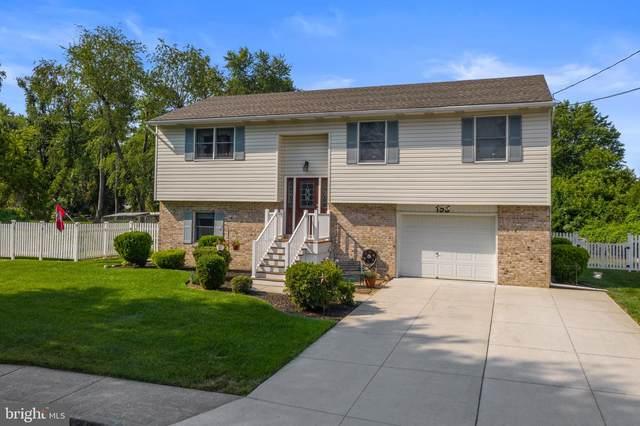 153 Boston Road, PENNSVILLE, NJ 08070 (#NJSA2000764) :: Rowack Real Estate Team