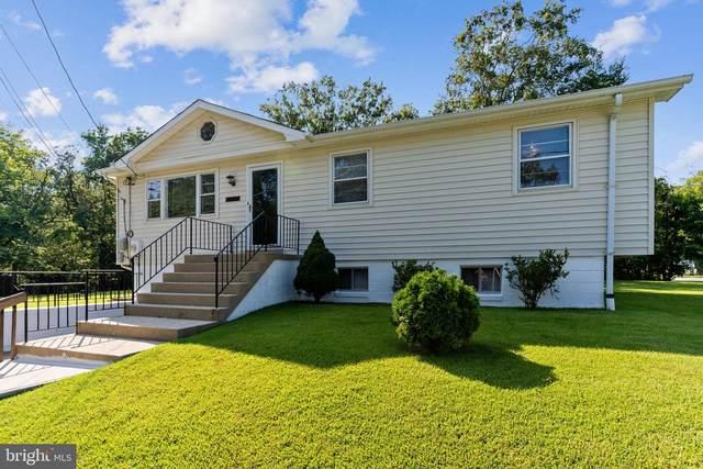 8007 Prince Georges Drive, FORT WASHINGTON, MD 20744 (#MDPG2007732) :: Dart Homes