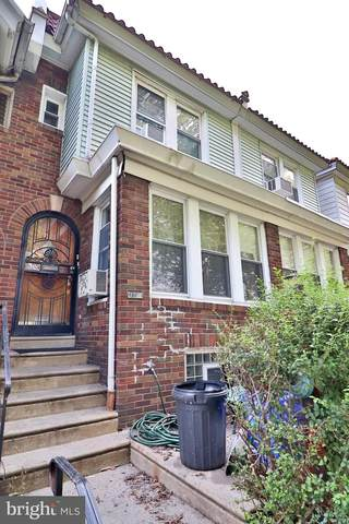 6228 N 4TH Street, PHILADELPHIA, PA 19120 (#PAPH2019780) :: Tom Toole Sales Group at RE/MAX Main Line