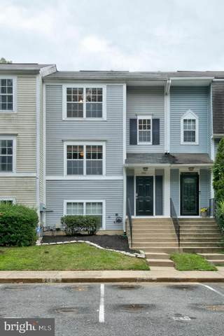 2486 Regal Place, WALDORF, MD 20601 (#MDCH2002494) :: Berkshire Hathaway HomeServices McNelis Group Properties