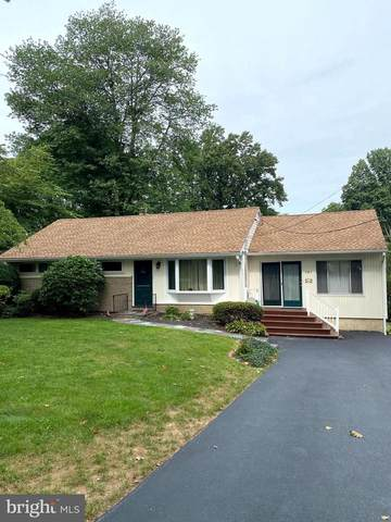 281 Kirkland Avenue, WEST CHESTER, PA 19380 (#PACT2005210) :: ExecuHome Realty