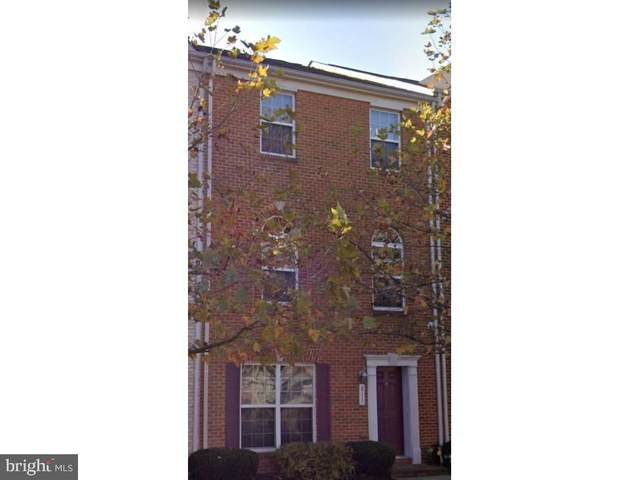 811 Mchenry Street, BALTIMORE, MD 21230 (#MDBA2008136) :: Advance Realty Bel Air, Inc