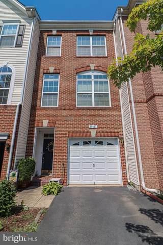 20427 Chetwood Terrace, ASHBURN, VA 20147 (#VALO2005842) :: Debbie Dogrul Associates - Long and Foster Real Estate