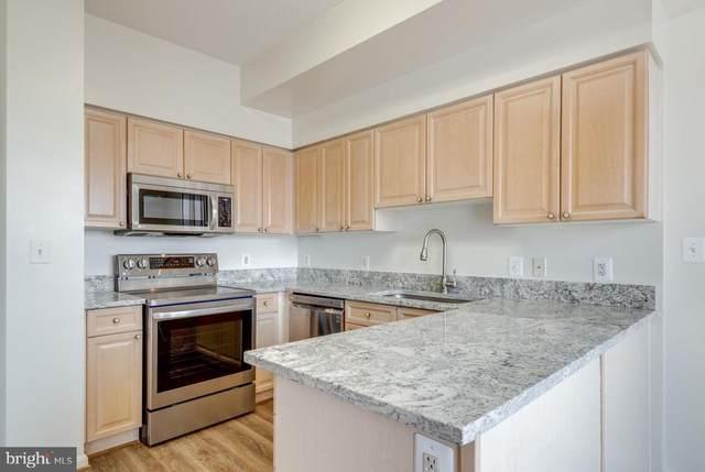 19365 Cypress Ridge Terrace #816, LEESBURG, VA 20176 (#VALO2005846) :: Eng Garcia Properties, LLC
