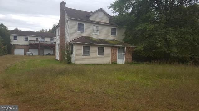 8225 Harry Warren Place, WELCOME, MD 20693 (#MDCH2002506) :: Dart Homes