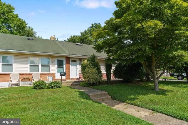 536 Essex Road, NORWOOD, PA 19074 (#PADE2004990) :: Sunrise Home Sales Team of Mackintosh Inc Realtors
