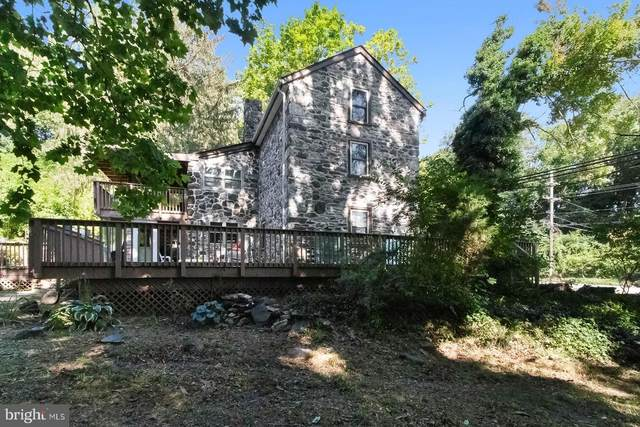 1399 Baltimore Pike, CHADDS FORD, PA 19317 (#PADE2005014) :: The John Kriza Team
