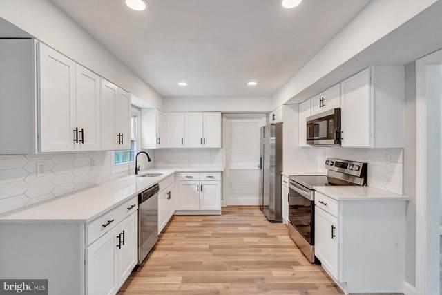 22 Mayfair Circle, WILLINGBORO, NJ 08046 (#NJBL2005068) :: Rowack Real Estate Team
