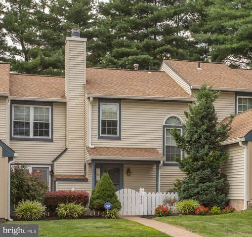 598 Frassetto Drive, SOUTHAMPTON, PA 18966 (#PABU2005570) :: Linda Dale Real Estate Experts