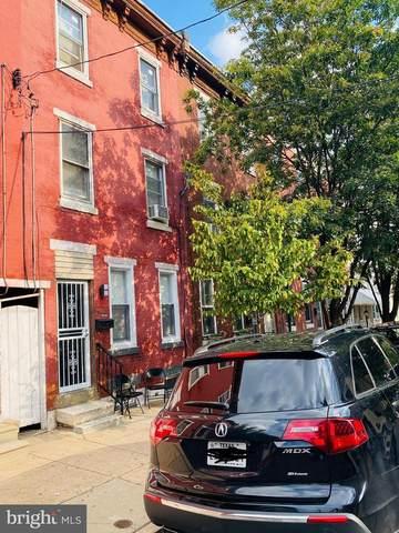 1717 N Mascher Street, PHILADELPHIA, PA 19122 (#PAPH2020180) :: Team Martinez Delaware