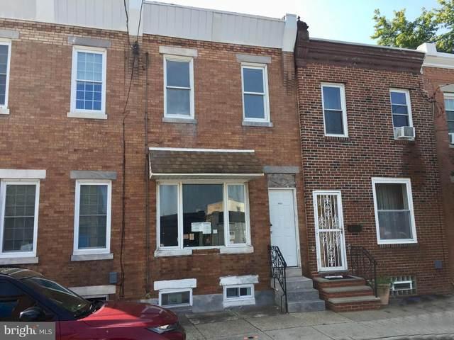 3023 Chatham Street, PHILADELPHIA, PA 19134 (#PAPH2020194) :: LoCoMusings