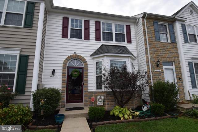 10751 Esprit Place, WHITE PLAINS, MD 20695 (#MDCH2002536) :: The Maryland Group of Long & Foster Real Estate