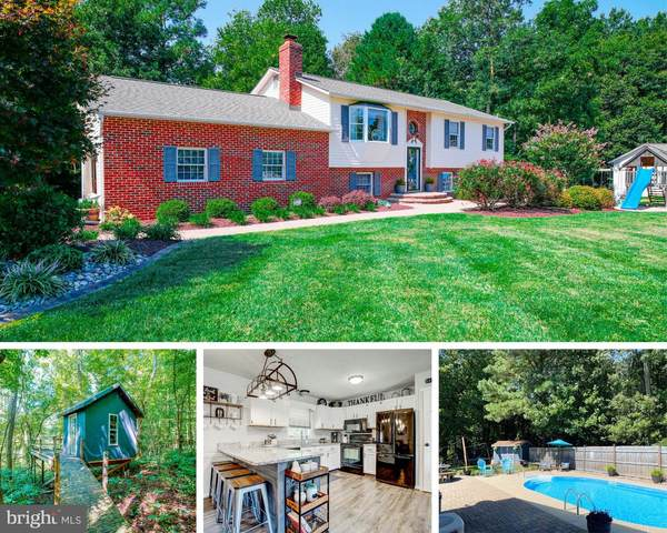 37514 Harrow Hills Court, MECHANICSVILLE, MD 20659 (#MDSM2001360) :: The Maryland Group of Long & Foster Real Estate