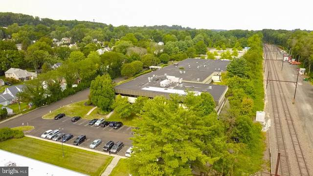 3103 Philmont Avenue, HUNTINGDON VALLEY, PA 19006 (#PAMC2007800) :: Shamrock Realty Group, Inc