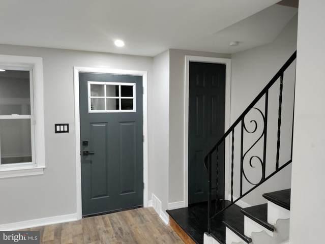 1503 Hermesprota Drive, SHARON HILL, PA 19079 (MLS #PADE2005060) :: Kiliszek Real Estate Experts