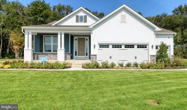 32010 Deerwood Lane, LEWES, DE 19958 (#DESU2004192) :: Colgan Real Estate