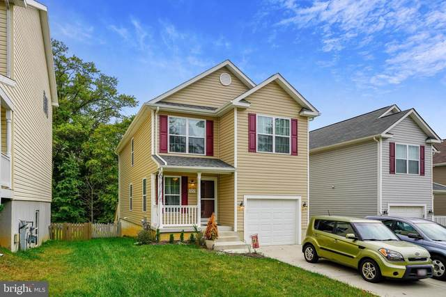 7272 Wye, JESSUP, MD 20794 (#MDHW2003554) :: ExecuHome Realty