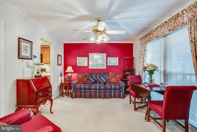 7221 Jayhawk Street, ANNANDALE, VA 22003 (#VAFX2015086) :: Debbie Dogrul Associates - Long and Foster Real Estate
