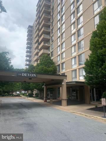 2401-UNIT Pennsylvania Avenue #215, WILMINGTON, DE 19806 (#DENC2004790) :: Atlantic Shores Sotheby's International Realty