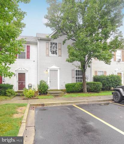 45289 Rumsford Lane, CALIFORNIA, MD 20619 (#MDSM2001384) :: The MD Home Team