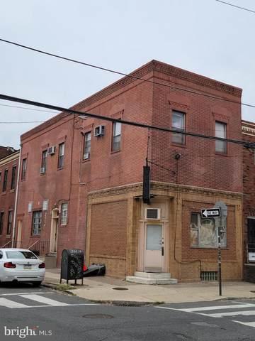 1336 S 8TH Street, PHILADELPHIA, PA 19147 (#PAPH2020544) :: LoCoMusings