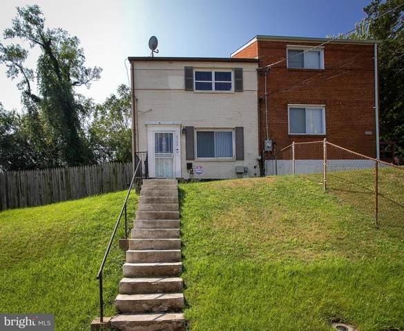 6307 Longfellow Street, RIVERDALE, MD 20737 (#MDPG2007992) :: Advance Realty Bel Air, Inc